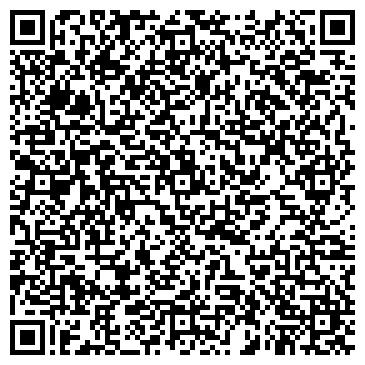 QR-код с контактной информацией организации Фото-Видио салон «SAMPO»