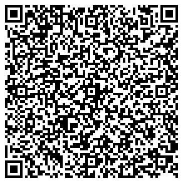 QR-код с контактной информацией организации DenZarstudio VIDEO&PHOTO