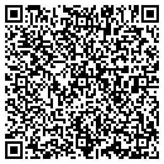 QR-код с контактной информацией организации ИП Шандроха
