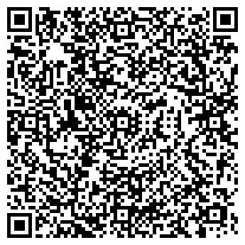 QR-код с контактной информацией организации Частное предприятие ИП Чистый взгляд