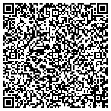 "QR-код с контактной информацией организации Студия ""Sunrise Pictures"""