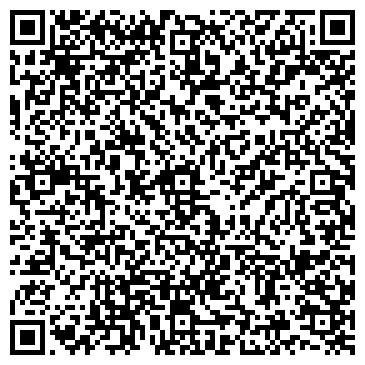 QR-код с контактной информацией организации ИП Кайгородов А.И.