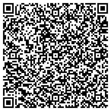 QR-код с контактной информацией организации Частное предприятие ЧУП «ВлаВикКлининг групп»