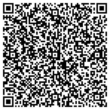 QR-код с контактной информацией организации ЧУП «ВлаДеоМакСтарт», Частное предприятие