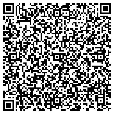 QR-код с контактной информацией организации ЧЕБОТАРЕВ А. В.