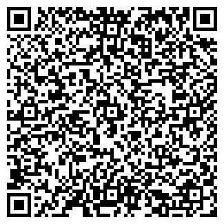 """QR-код с контактной информацией организации """"Studio 360"""""""