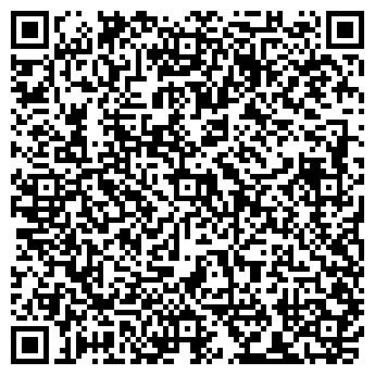 QR-код с контактной информацией организации Общество с ограниченной ответственностью ООО «Одон-плюс»