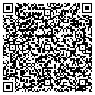 QR-код с контактной информацией организации Субъект предпринимательской деятельности «Чистодел»