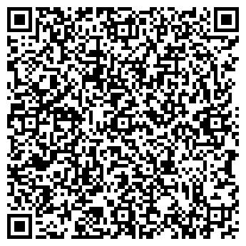QR-код с контактной информацией организации ЭЛАСТОМЕР НПП