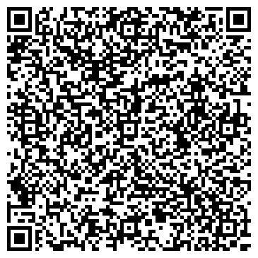 QR-код с контактной информацией организации Частное предприятие Частное Предприятие «Спаркэл»