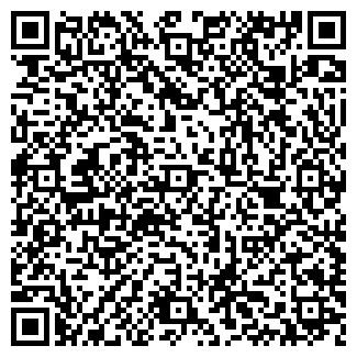 """QR-код с контактной информацией организации ИП """"Юлия"""""""