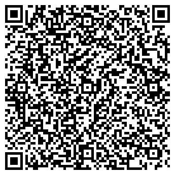 QR-код с контактной информацией организации ИП Яворский В.А.