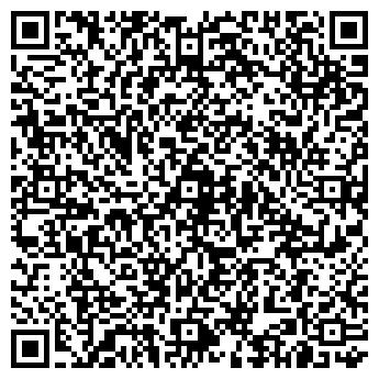 QR-код с контактной информацией организации Частное предприятие НикаОптСервис