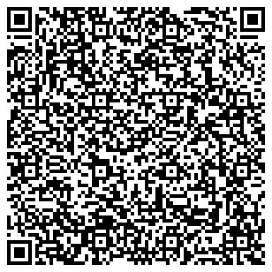 QR-код с контактной информацией организации Индивидуальный предприниматель Дубешко В.В.
