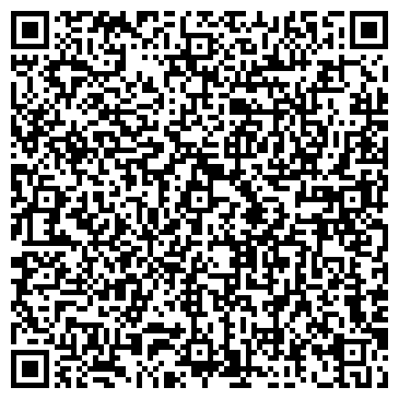 """QR-код с контактной информацией организации ЧУП """"ЧУБчик"""""""