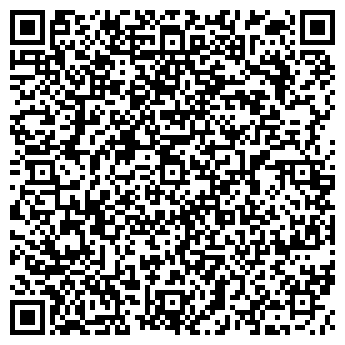 QR-код с контактной информацией организации ИП Оленикова Н.С.