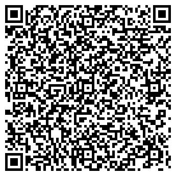 QR-код с контактной информацией организации Общество с ограниченной ответственностью ООО «Актив-Инфо»