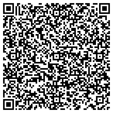 QR-код с контактной информацией организации ООО «БелСтильПроект»