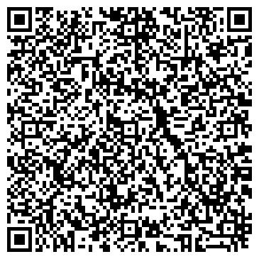 QR-код с контактной информацией организации И П САНКЕВИЧ ОЛЬГА ПЕТРОВНА