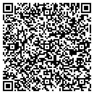 QR-код с контактной информацией организации ИП «Ст»