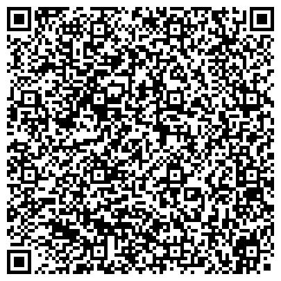 QR-код с контактной информацией организации Частное туристическое унитарное предприятие «Славянка-Брест»