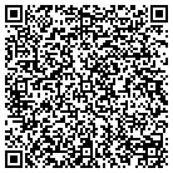 QR-код с контактной информацией организации ИП Свиб П.Ф.