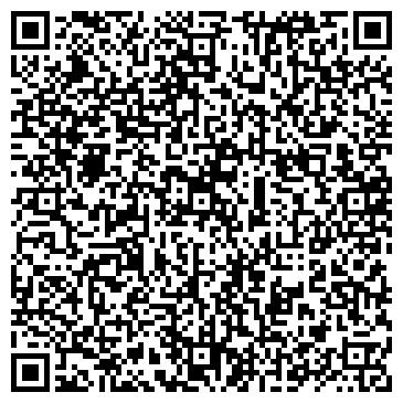 """QR-код с контактной информацией организации ЧП """"Виола-Стайл"""""""