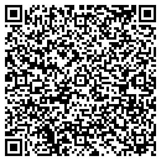 QR-код с контактной информацией организации КОМPROМИСС