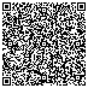 QR-код с контактной информацией организации ИП ТАРАСЕВИЧ