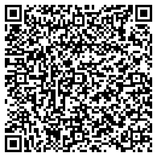 QR-код с контактной информацией организации ИП Романова