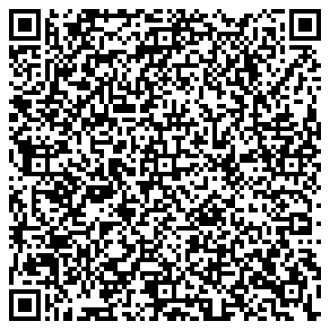 QR-код с контактной информацией организации Общество с ограниченной ответственностью Салон *Каролина*