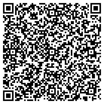 QR-код с контактной информацией организации ИП Павленко Ю.А.