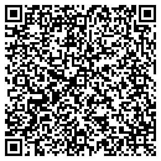 QR-код с контактной информацией организации ип лысковец т.л