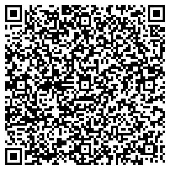 QR-код с контактной информацией организации Частное предприятие ЧУП «Трудов и К»
