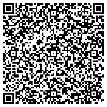 QR-код с контактной информацией организации ООО ИП Сергейчик А.А.