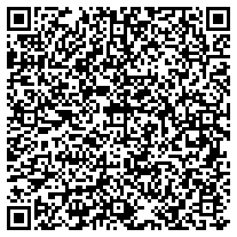 QR-код с контактной информацией организации ИП Матюк Ю.А.