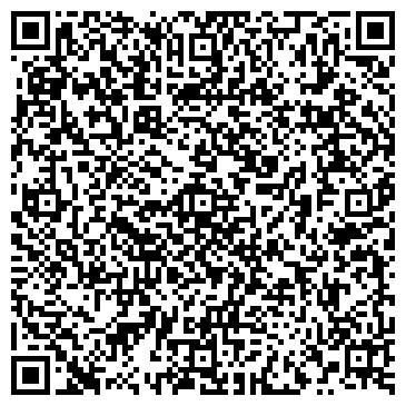 """QR-код с контактной информацией организации ИП Дорофеев А.И.""""Jah-style"""""""
