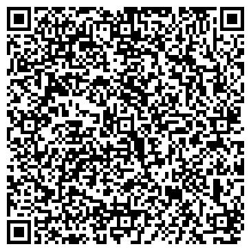 QR-код с контактной информацией организации МЕТАЛЛ ПРОФИЛЬ, ПРОМЫШЛЕННАЯ КОМПАНИЯ