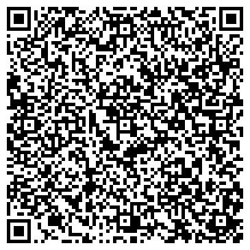 QR-код с контактной информацией организации ЧПУП «Мебельная мастерская»