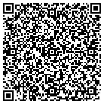 QR-код с контактной информацией организации ИП Андриенко А В