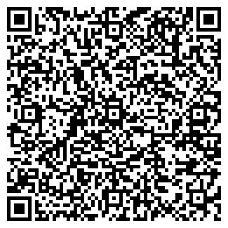 QR-код с контактной информацией организации Jelektrik.BY