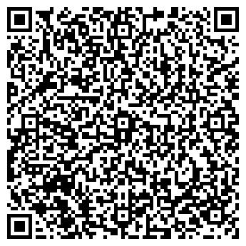 QR-код с контактной информацией организации ИП Мешков Н. Н.