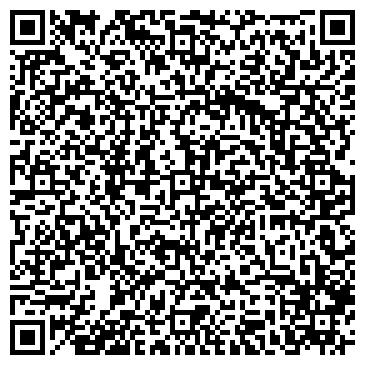 QR-код с контактной информацией организации Частное предприятие МЕБЕЛЬ В КВАДРАТЕ