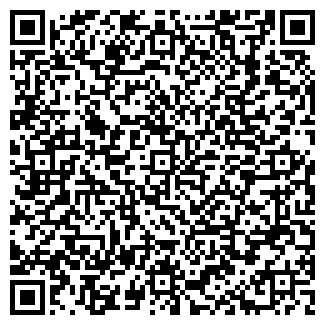 QR-код с контактной информацией организации Mebel_Store