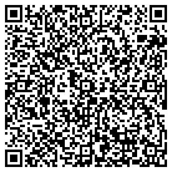 QR-код с контактной информацией организации Частное предприятие ИП Овчинников О.А.