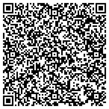 """QR-код с контактной информацией организации ООО """"ДоминоКом"""""""