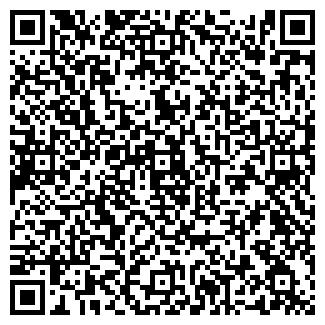 """QR-код с контактной информацией организации ЧПУП """"Ивмител"""""""