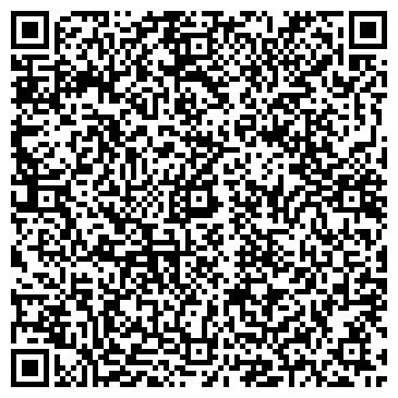 QR-код с контактной информацией организации ООО ТЕХНОНИКОЛЬ-ВОЛГОГРАД