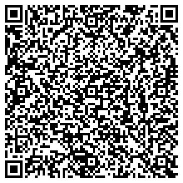 """QR-код с контактной информацией организации Другая Ремесленная мастерская """"Masterskaya-sm"""""""