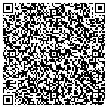 QR-код с контактной информацией организации ИП Luxmasters